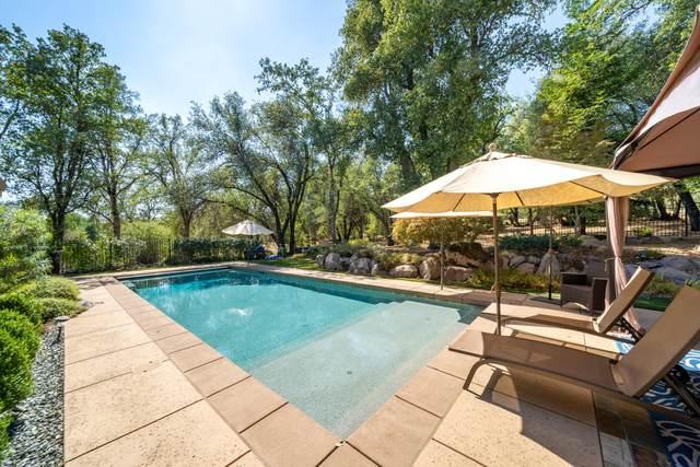 19661 San Vincente Dr., Redding, CA 96003 (#21-4500) :: Waterman Real Estate