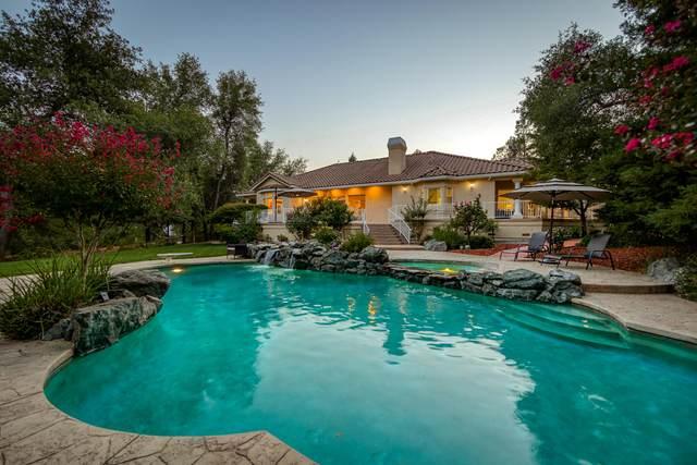 13497 Tierra Heights Rd, Redding, CA 96003 (#21-4505) :: Waterman Real Estate