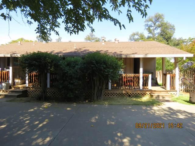 1726 Shasta St, Anderson, CA 96007 (#21-4506) :: Vista Real Estate