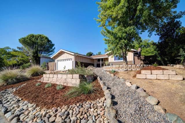 1820 Wisconsin Ave, Redding, CA 96001 (#21-4510) :: Waterman Real Estate