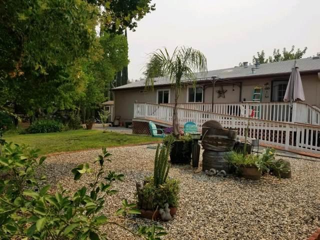 1047 Valli Ct, Redding, CA 96003 (#21-4520) :: Vista Real Estate