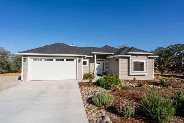 16860 C Rd, Cottonwood, CA 96022 (#21-4524) :: Vista Real Estate