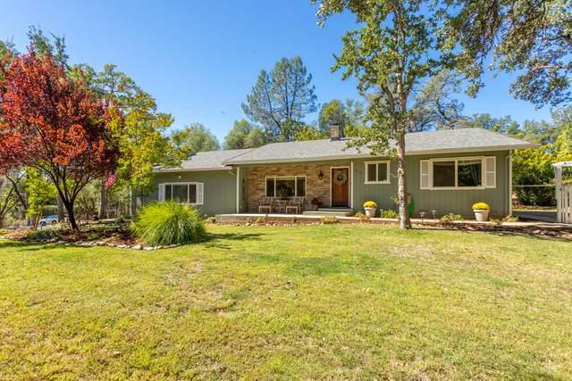 9010 Simmons Rd, Redding, CA 96001 (#21-4526) :: Waterman Real Estate
