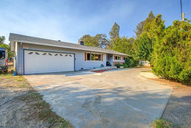 4504 Boca St, Shasta Lake, CA 96019 (#21-4545) :: Vista Real Estate