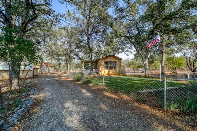 18360 Benson Rd, Cottonwood, CA 96022 (#21-4548) :: Vista Real Estate