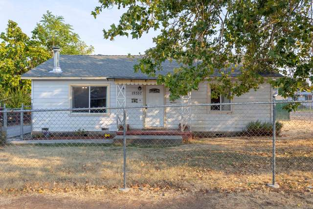 19357 Hill St, Anderson, CA 96007 (#21-4549) :: Vista Real Estate