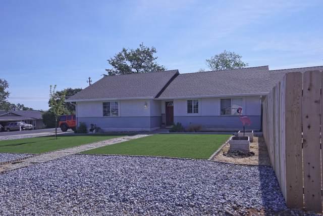 19533 Stringtown Pl, Cottonwood, CA 96022 (#21-4552) :: Vista Real Estate