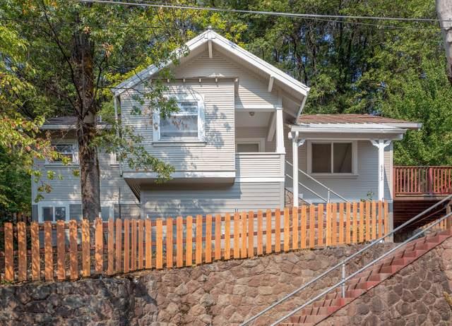 6015 Elinore Way, Dunsmuir, CA 96025 (#21-4555) :: Wise House Realty
