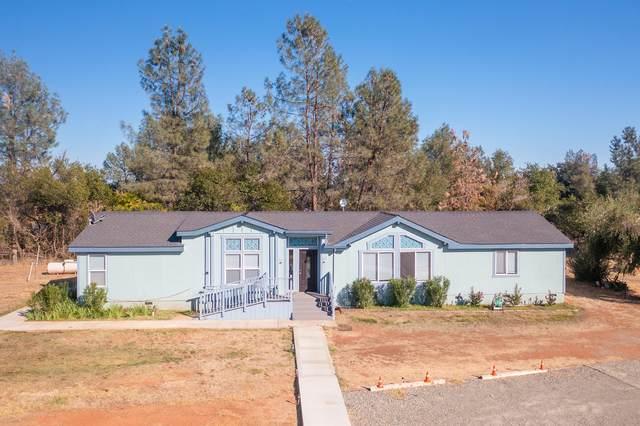 17477 Hawthorne Ave, Anderson, CA 96007 (#21-4563) :: Vista Real Estate