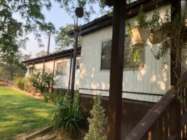 14420 Eastridge Dr, Red Bluff, CA 96080 (#21-4579) :: Waterman Real Estate