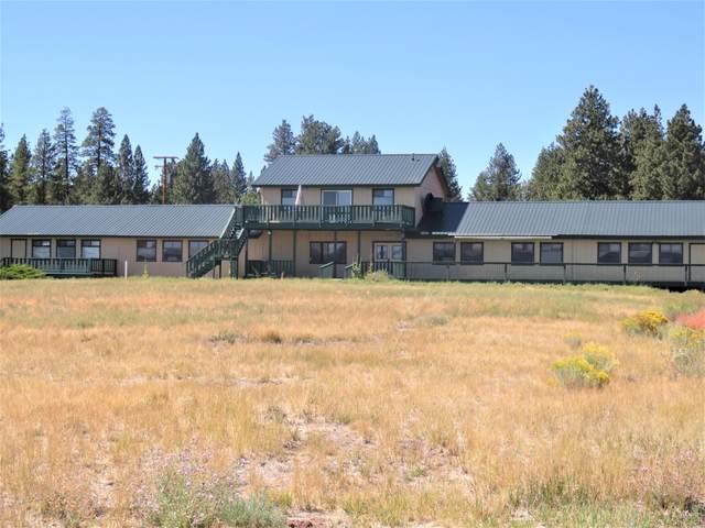 502-845 The Strand, Susanville, CA 96130 (#21-4580) :: Waterman Real Estate