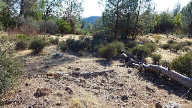 20+- Acres Backbone Rd, Bella Vista, CA 96008 (#21-4582) :: Wise House Realty