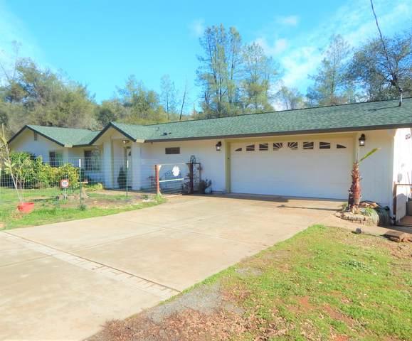1003 Central Ave, Shasta Lake, CA 96019 (#21-459) :: Vista Real Estate