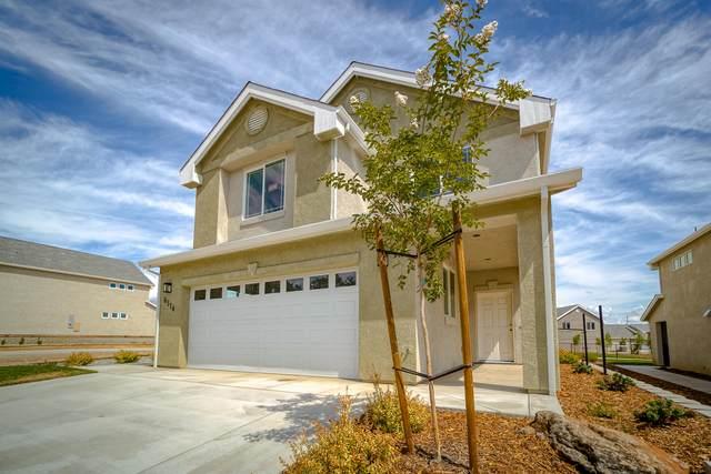 6514 Bandito Drive, Redding, CA 96003 (#21-4591) :: Waterman Real Estate
