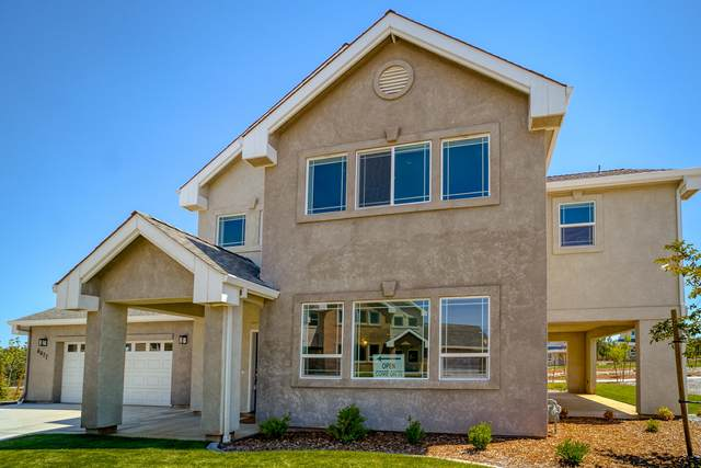 6677 Bandito Dr, Redding, CA 96003 (#21-4593) :: Waterman Real Estate