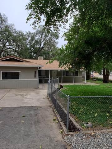 11445 Deschutes Rd, Bella Vista, CA 96008 (#21-4598) :: Vista Real Estate