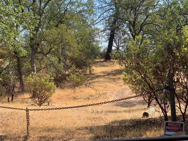 000 Wistful Vista Ln, Bella Vista, CA 96008 (#21-4604) :: Wise House Realty
