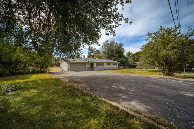 20279 Lupine Dr, Redding, CA 96002 (#21-4609) :: Waterman Real Estate
