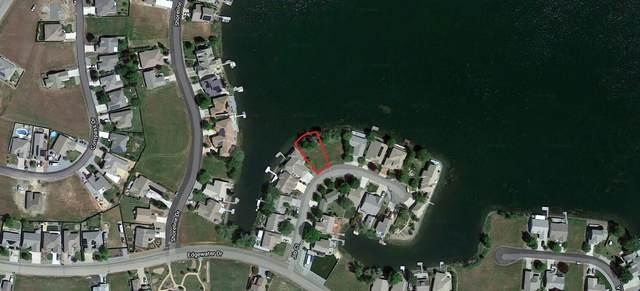 18985 Jib Ct., Cottonwood, CA 96022 (#21-4611) :: Waterman Real Estate
