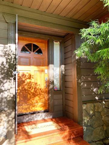 1926 Kinvarra Way, Redding, CA 96001 (#21-4662) :: Waterman Real Estate