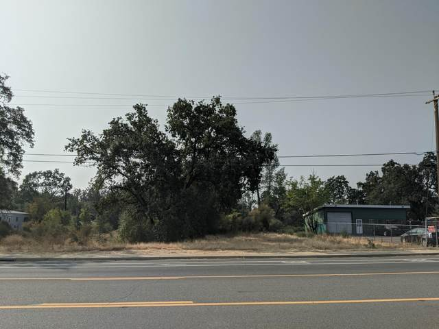 5128 Shasta Dam Blvd, Shasta Lake, CA 96019 (#21-4682) :: Vista Real Estate