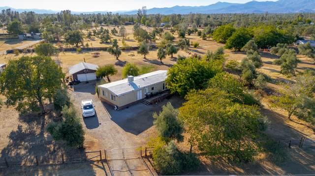 5830 Sherry Ln, Anderson, CA 96007 (#21-4703) :: Vista Real Estate