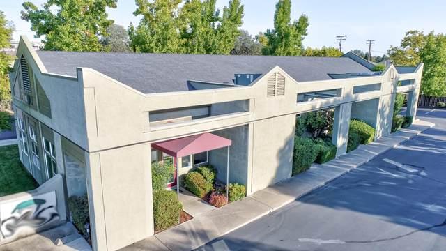 1681 E Cypress Ave, Redding, CA 96002 (#21-4725) :: Waterman Real Estate