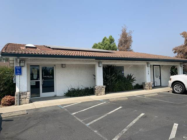 1158 Court St, Redding, CA 96001 (#21-4746) :: Vista Real Estate