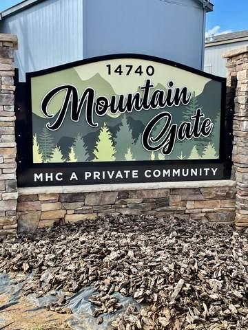 14740 Bass Dr. #12, Mountain Gate, CA 96003 (#21-4749) :: Waterman Real Estate