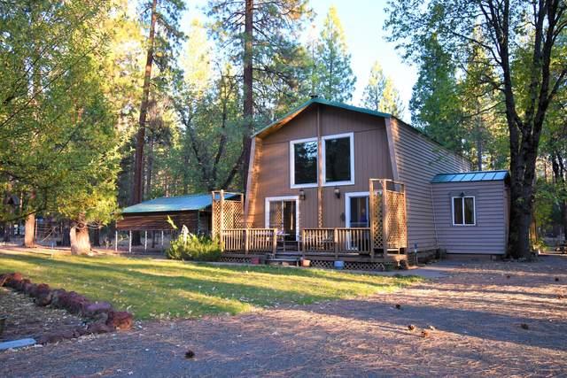 44909 Pine Shadows Rd, McArthur, CA 96056 (#21-4757) :: Waterman Real Estate