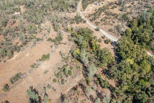 Lack Creek Dr, Shingletown, CA 96088 (#21-4765) :: Waterman Real Estate
