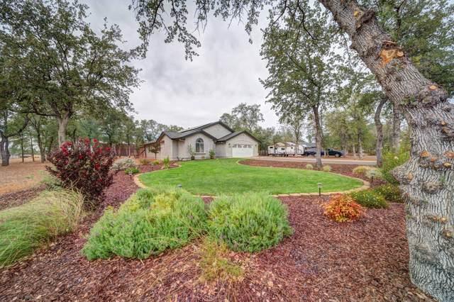 6420 Ledgestone Ct, Anderson, CA 96007 (#21-4773) :: Vista Real Estate