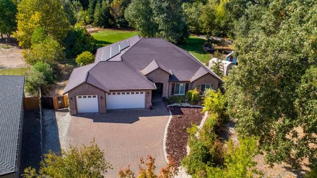 6770 Hemlock St, Redding, CA 96001 (#21-4775) :: Waterman Real Estate