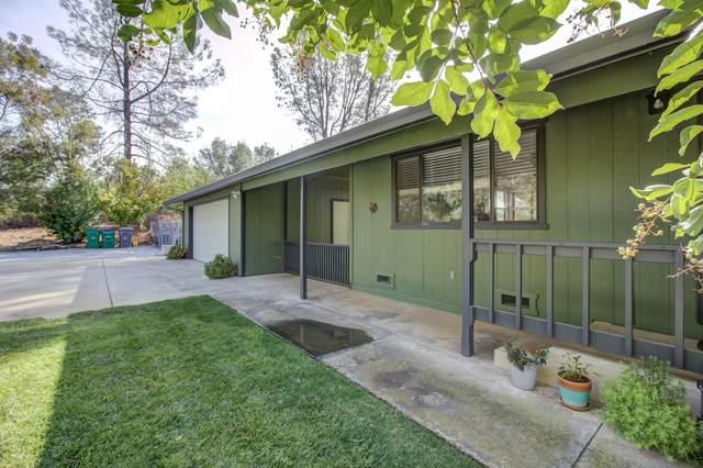 13099 Bear Mountain Rd, Redding, CA 96003 (#21-4785) :: Waterman Real Estate