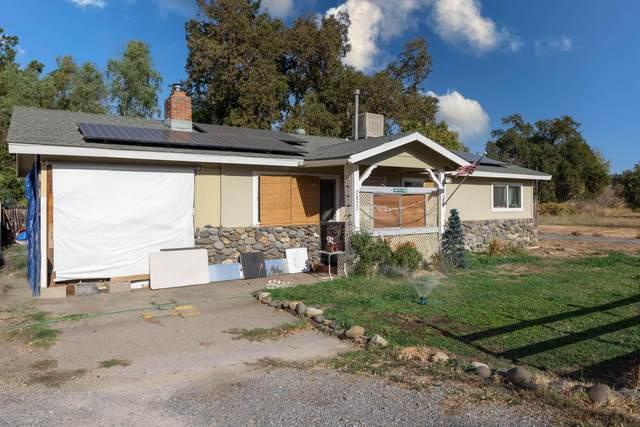 2827 Stingy Ln, Anderson, CA 96007 (#21-4792) :: Vista Real Estate