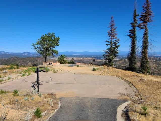 15146 Brunswick Dr, Shasta, CA 96087 (#21-4849) :: Vista Real Estate