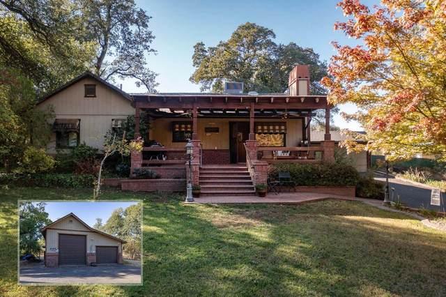 1162 Arizona St, Redding, CA 96002 (#21-4880) :: Vista Real Estate