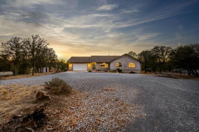 10844 Green Oaks Ln, Redding, CA 96003 (#21-4884) :: Waterman Real Estate