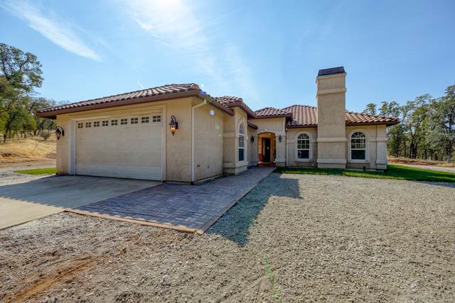 18371 Basler Rd, Cottonwood, CA 96022 (#21-4891) :: Wise House Realty
