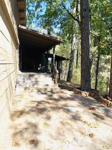 18407 Skyline Dr, Lakehead, CA 96051 (#21-4893) :: Waterman Real Estate