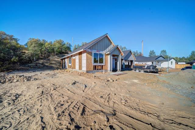 930 Bellagio Ter, Redding, CA 96003 (#21-4900) :: Waterman Real Estate