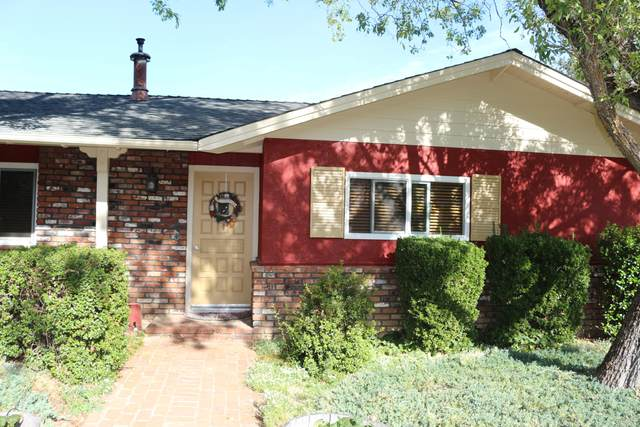 19460 Plateau Dr, Cottonwood, CA 96022 (#21-4908) :: Wise House Realty