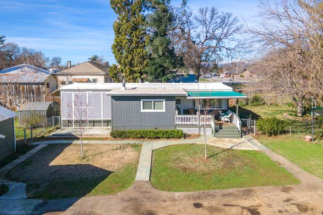 20867 High St, Cottonwood, CA 96022 (#21-491) :: Vista Real Estate