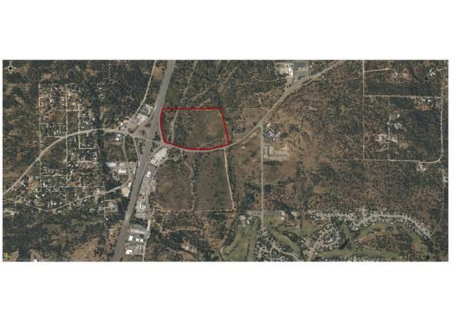 5850 Oasis Rd, Redding, CA 96003 (#21-4911) :: Waterman Real Estate