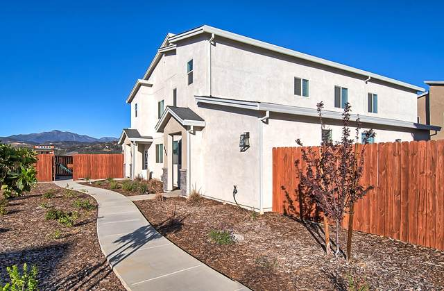 856 Congaree Ln, Redding, CA 96001 (#21-4914) :: Wise House Realty