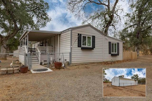 16495 Bowman, Cottonwood, CA 96022 (#21-4917) :: Wise House Realty
