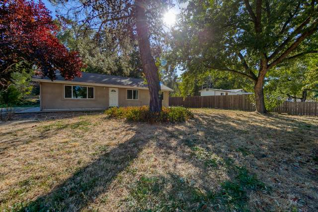 19660 Broadhurst Rd, Cottonwood, CA 96022 (#21-4924) :: Wise House Realty