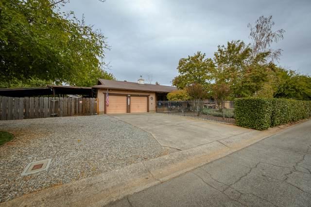 7124 Hermosa Way, Redding, CA 96002 (#21-4925) :: Waterman Real Estate