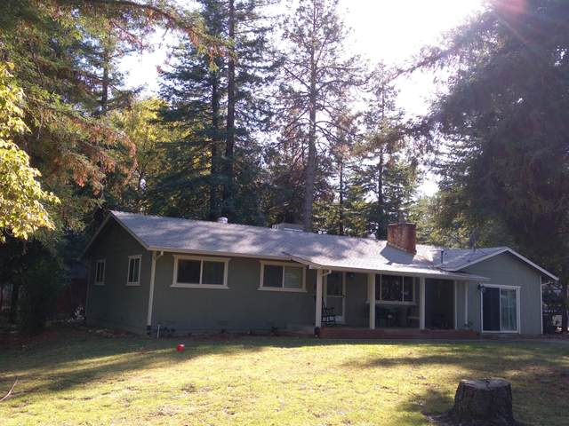 10108 Salmon Creek Rd, Redding, CA 96003 (#21-4927) :: Wise House Realty