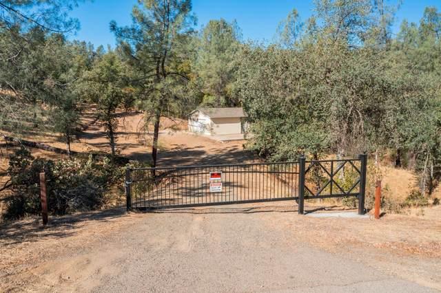 000 Richards Way, Anderson, CA 96007 (#21-4930) :: Waterman Real Estate